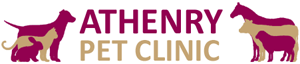 Athenry Pet Clinic