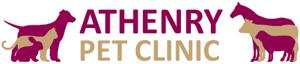 Athenry Pet Clinic